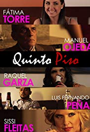Movies made in Rosarito Baja California