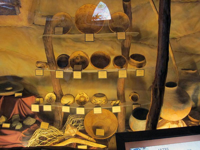 Tecate Museo Comunitario