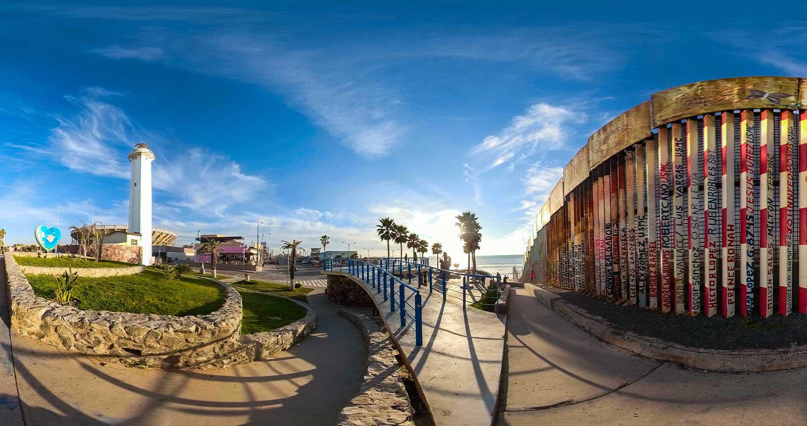 Tijuana Baja California