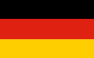 Baja California German Consulate