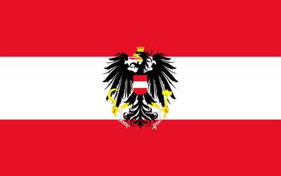 Baja California Austria Consulate