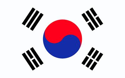 Baja California South Korea Consulate