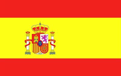 Baja California Spain Consulate