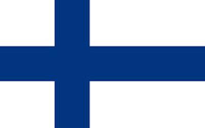 Baja California Finland Consulate
