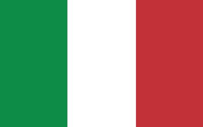 Baja California Italy Consulate