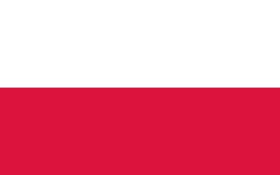 Baja California Poland Consulate