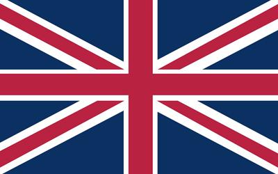 Baja California United Kingdom Consulate