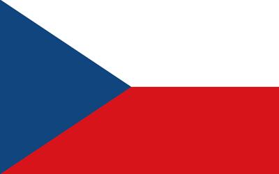Baja California Czech Republic Consulate