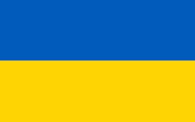 Baja California Ukraine Consulate
