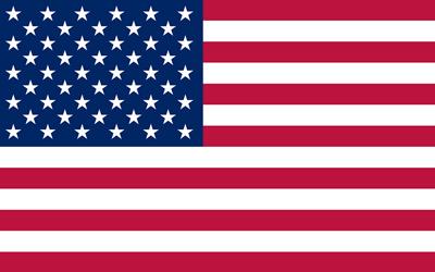 Baja California United States Consulate