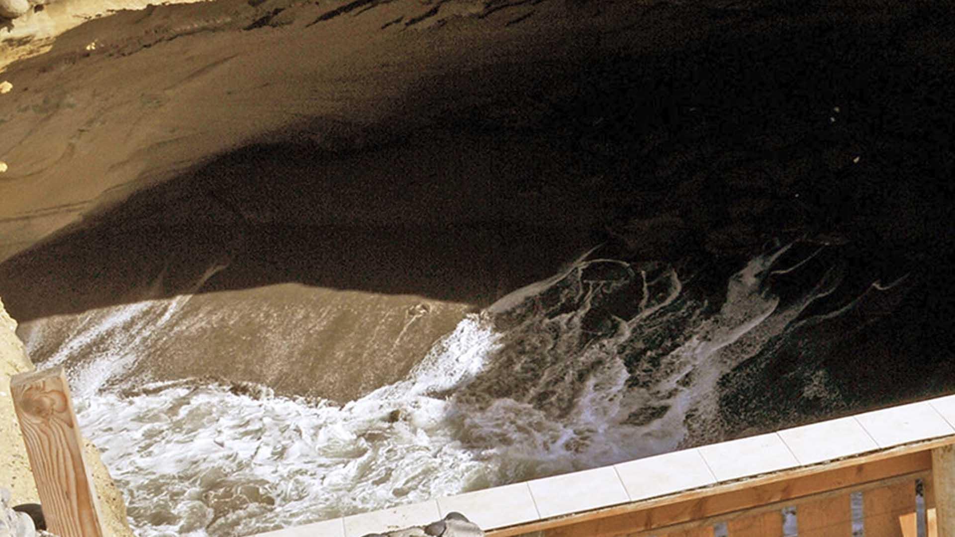 La Lobera Baja California