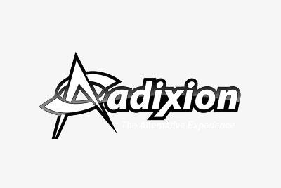 adixion-tours-bajacalifornia