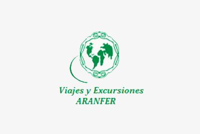 aranfer-tours