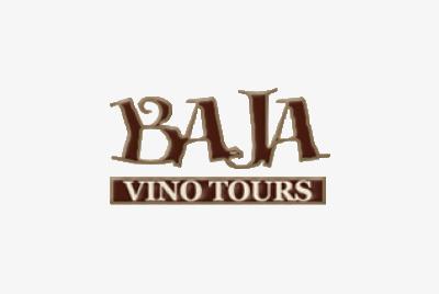 baja-vino-tours