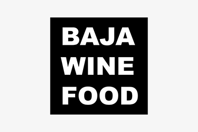 baja-wine-food