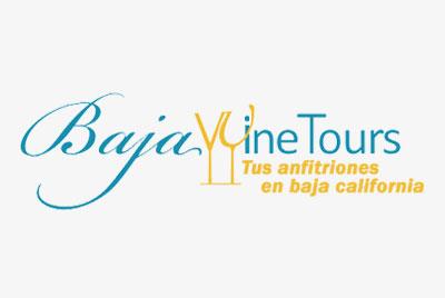 baja-wine-tours