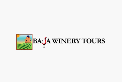 bajawinery-tours