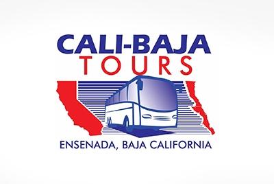 cali-baja-tour-bajacalifornia