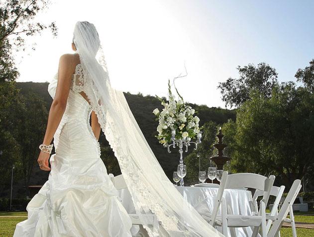 Ensenada Baja California Weddings