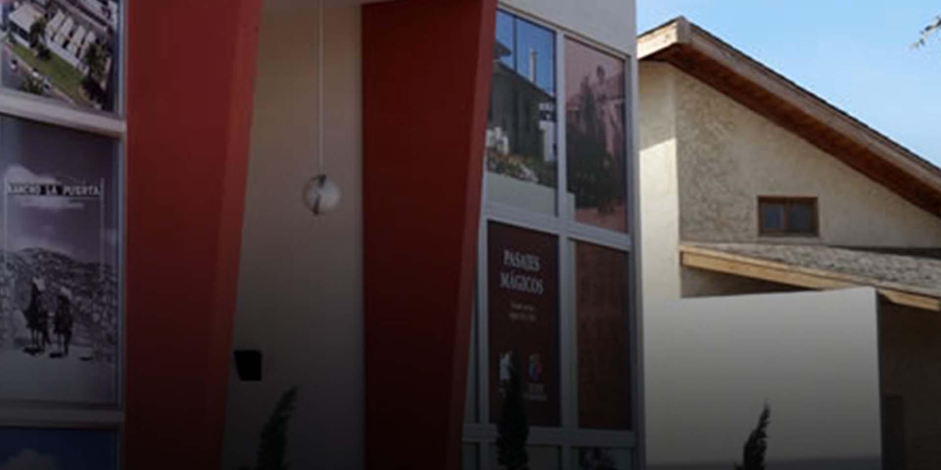 museos tecate