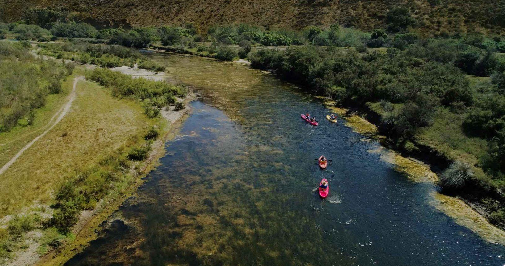 rosarito adventure baja california