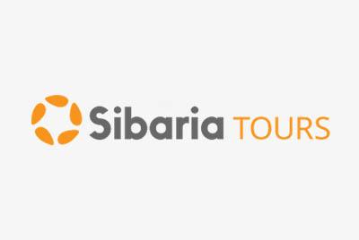 sibarita-tours-bajacalifornia
