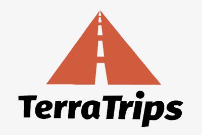 terra-trips-tours