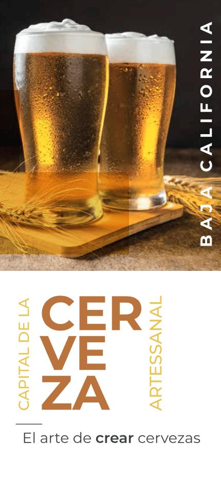 guia-cerveza